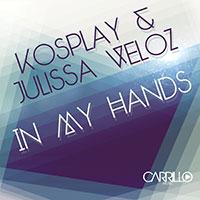 In My Hands