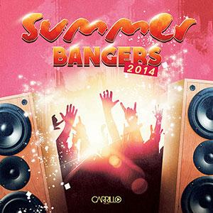Summer Bangers 2014