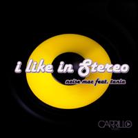I Like In Stereo