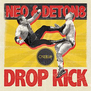 Neo-&-Deton8-dropkick-12x12300