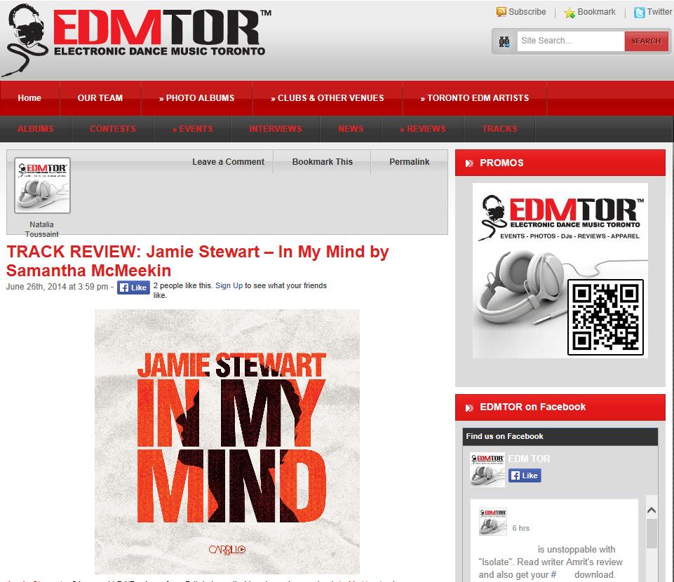 edmtor_jamie