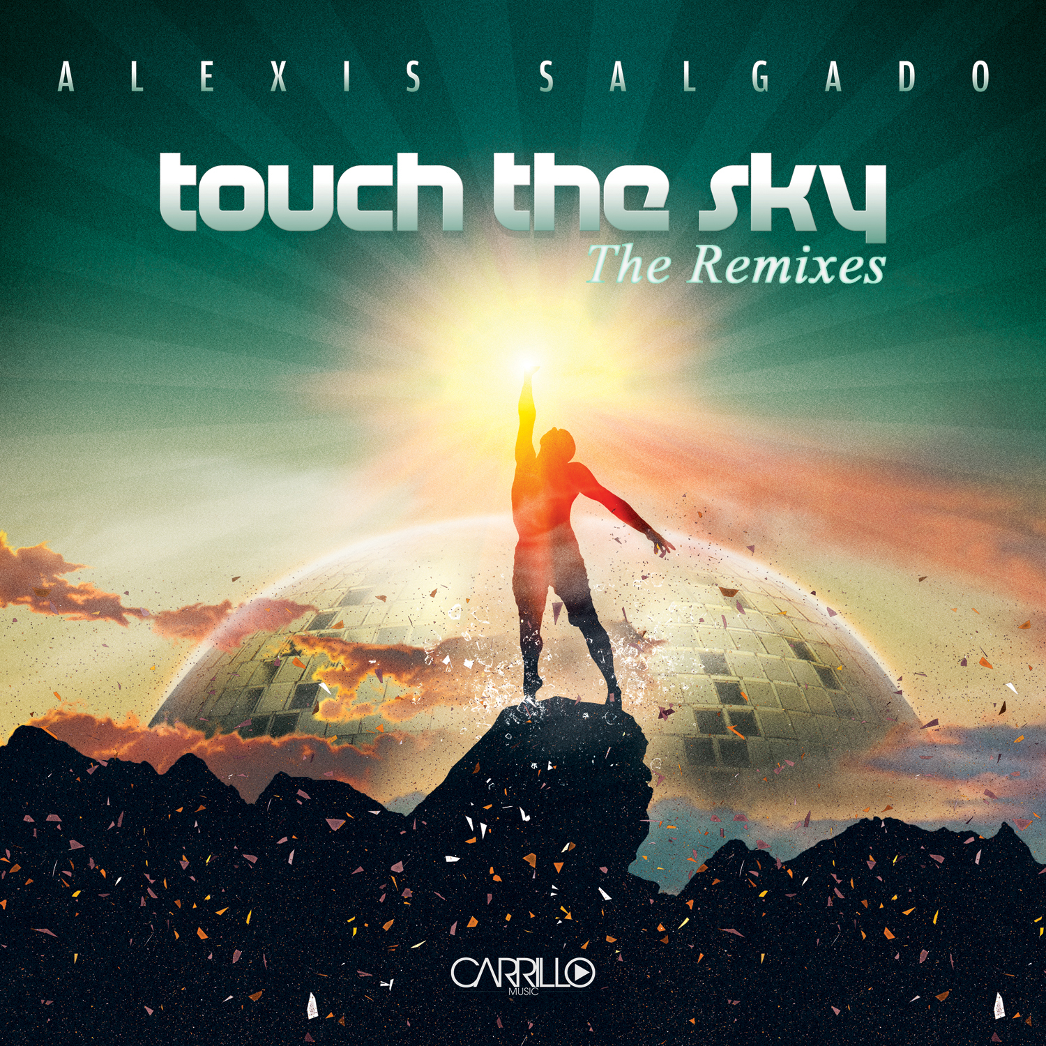 Touch-The-Sky-Remixes