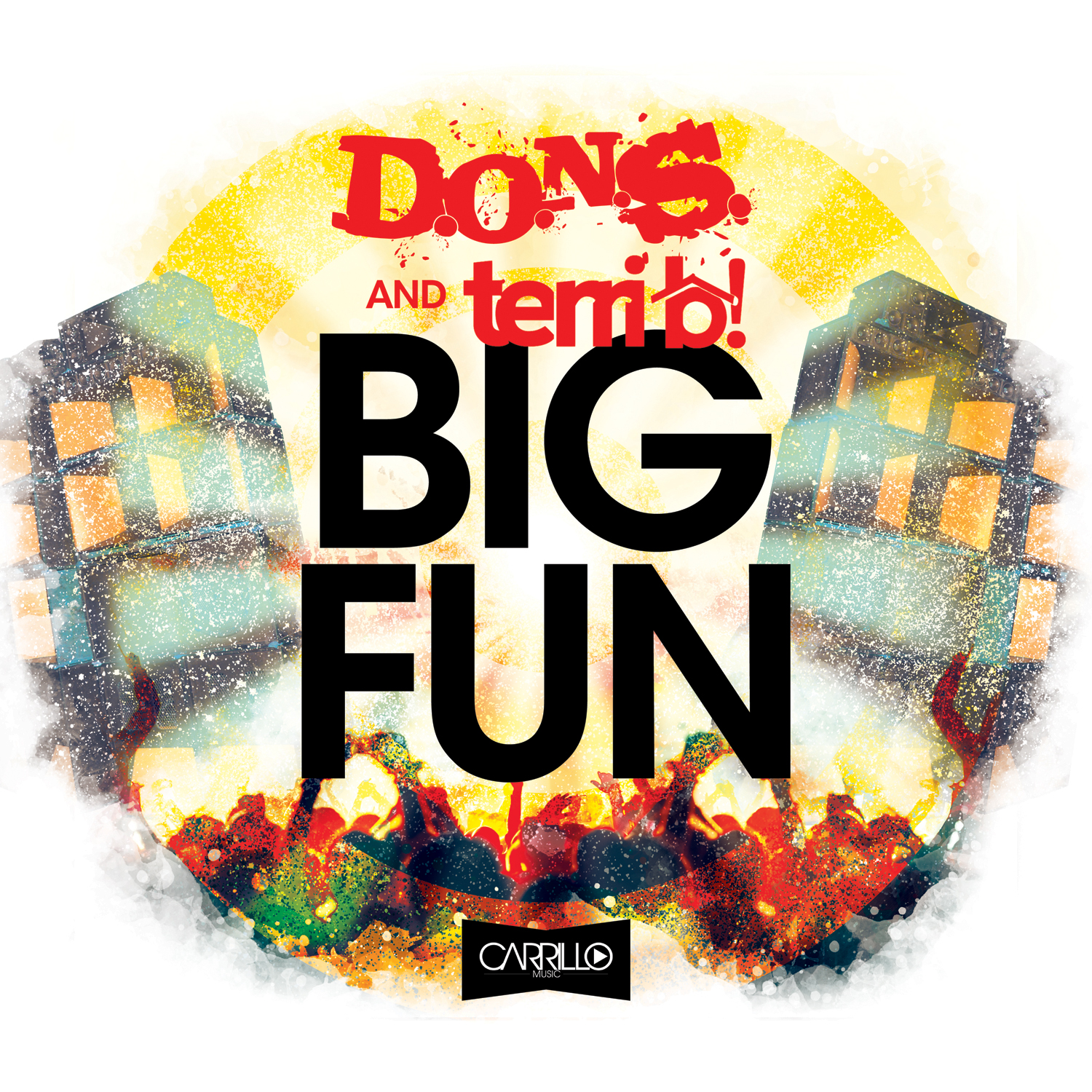 DONS-big-fun-12x12-alt1