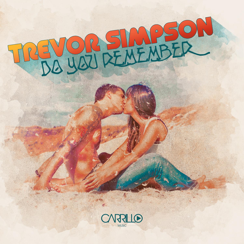 trevor-simpson-do-You-remember-12x12