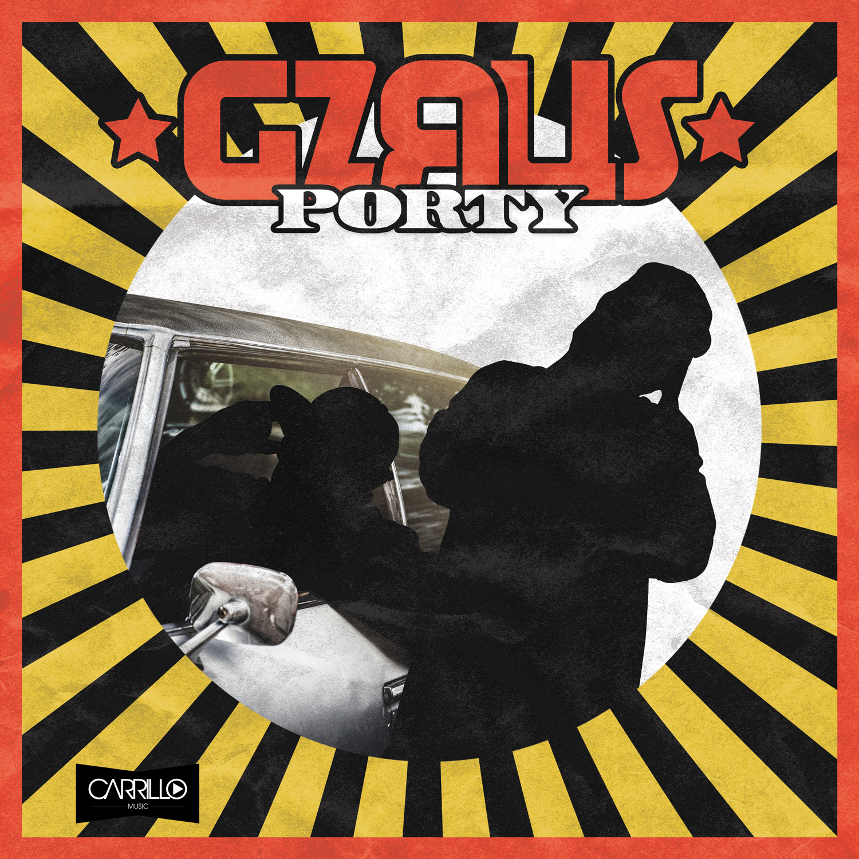 GZRUS-Porty-12x12-alt