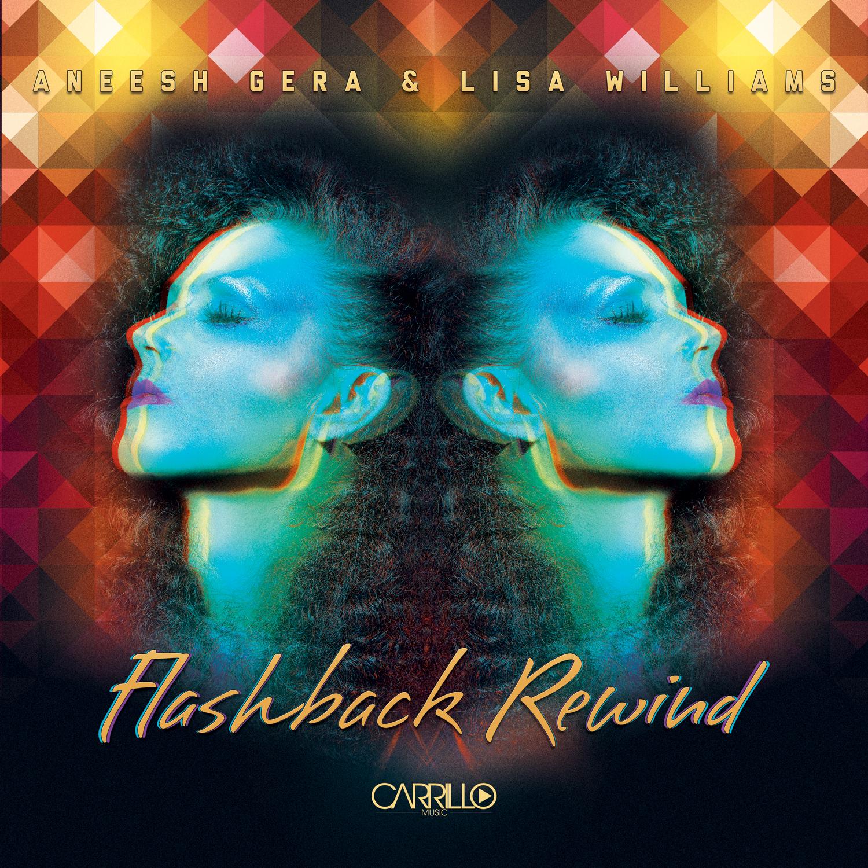 Dj-Aneesh-Lisa-Williams-flashback-rewind-12x12