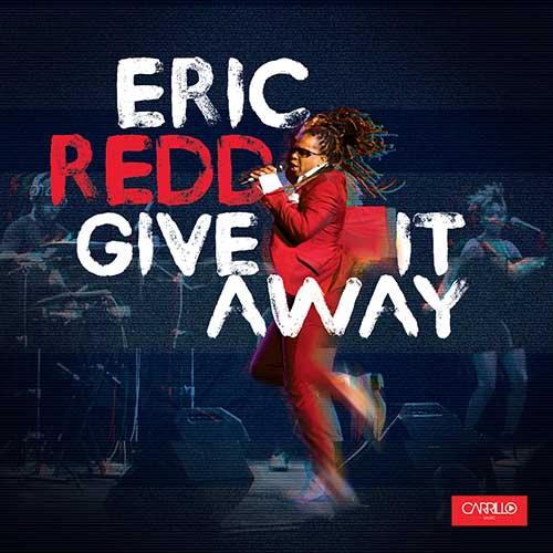 eric-redd-give-it-away-500pxwb