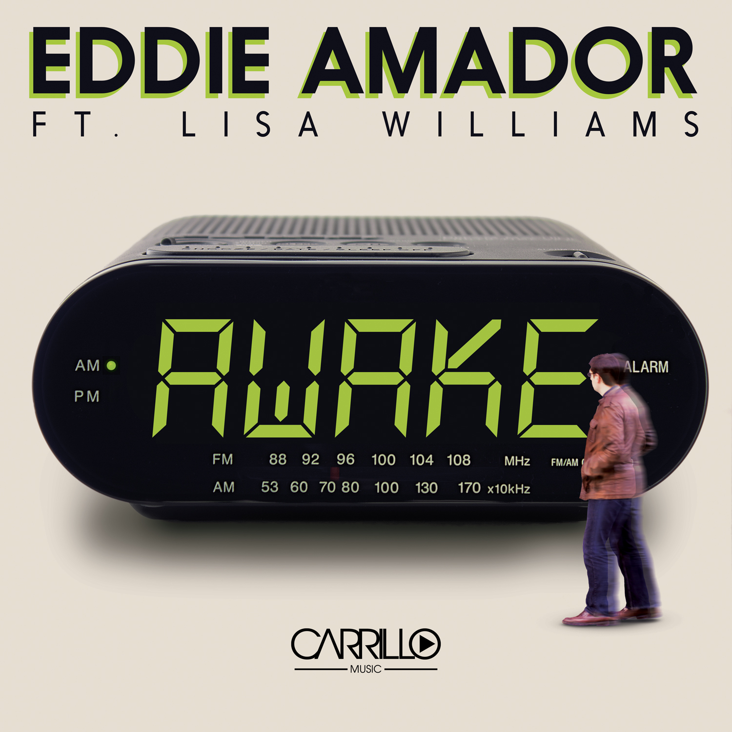 Eddie-Amador-ft.-Lisa-Williams-AWAKE1
