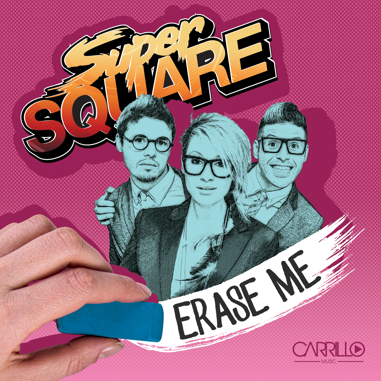 super-square-erase-me-12x12
