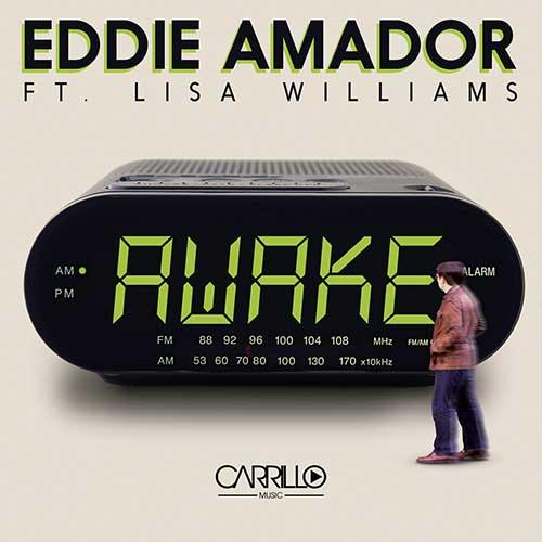 Eddie-Amador-ft.-Lisa-Williams-AWAKE_500x500