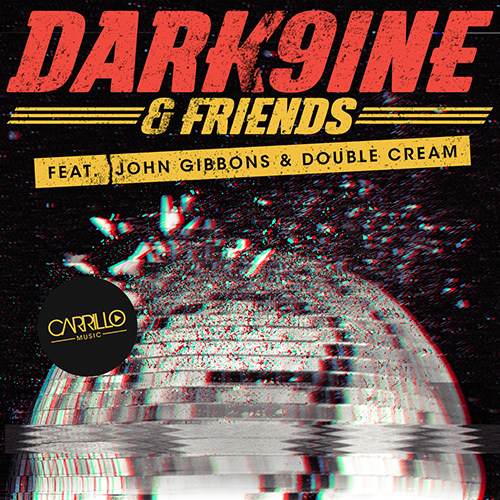 dark9ine-and-friends-500px