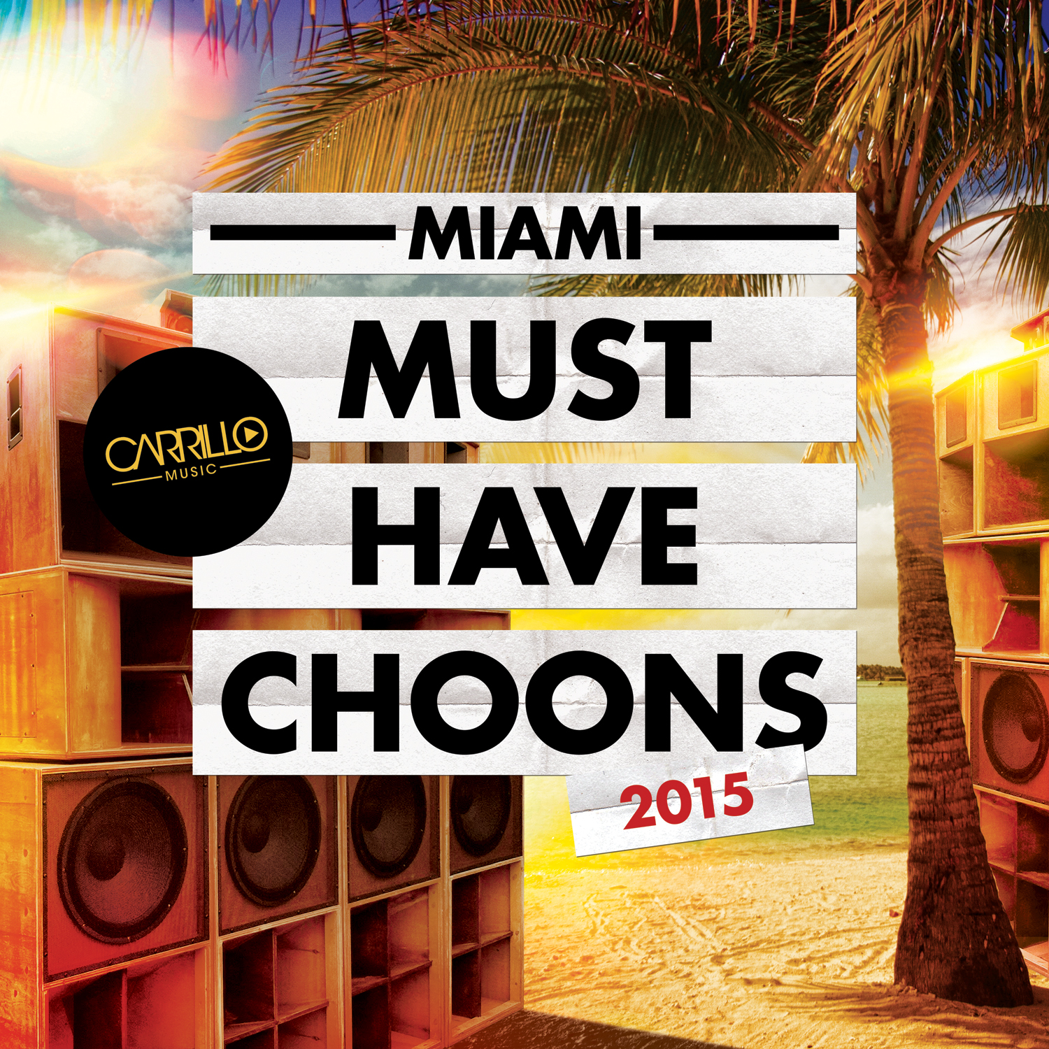 must-have-choons-2015-12x12
