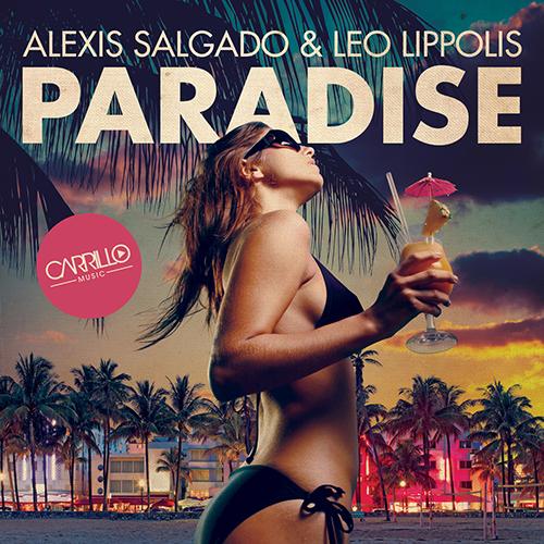 Alexis-Salgado-Leo-Lippolis-paradise500