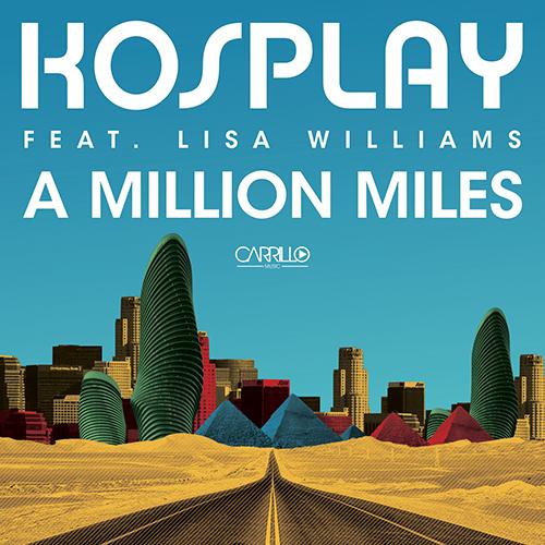 Kosplay-million-miles-away-500