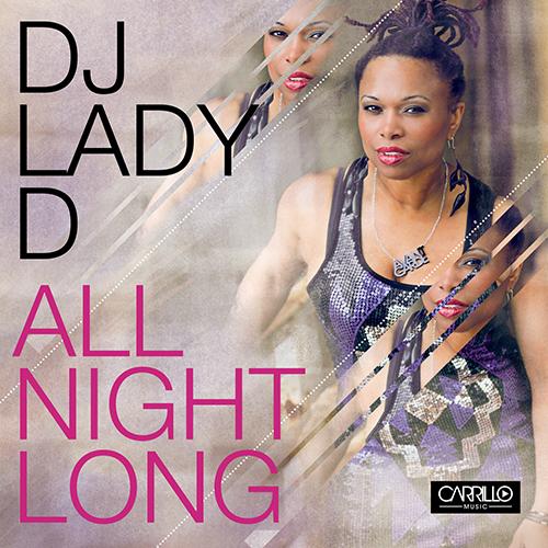 dj-lady-d-all-night-long-500