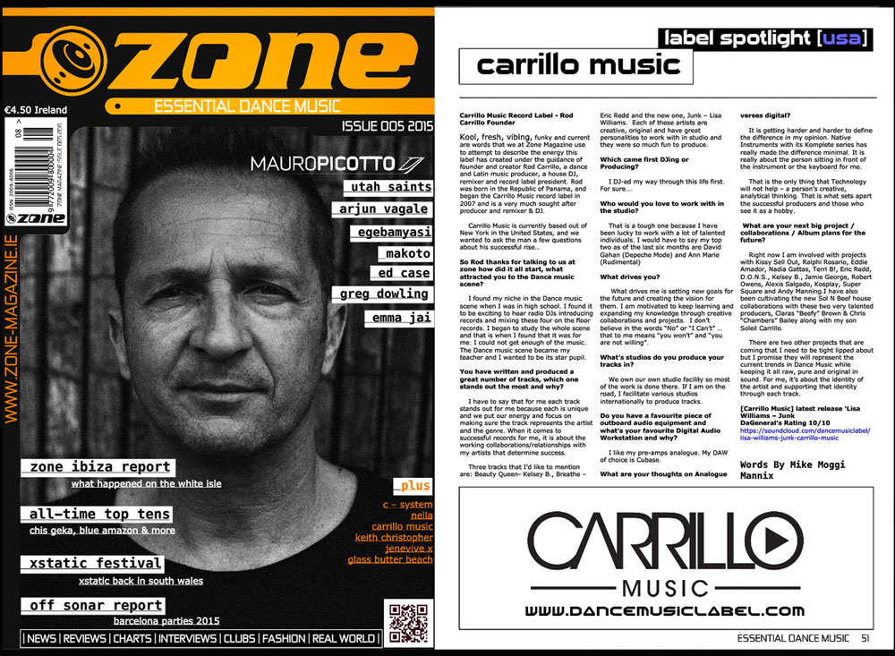 Zone-Magazine_label-spotlight_web