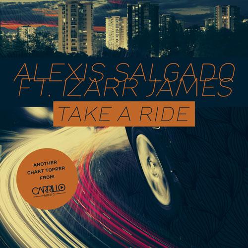take-a-ride-alexis-salgado-berna-jam-web