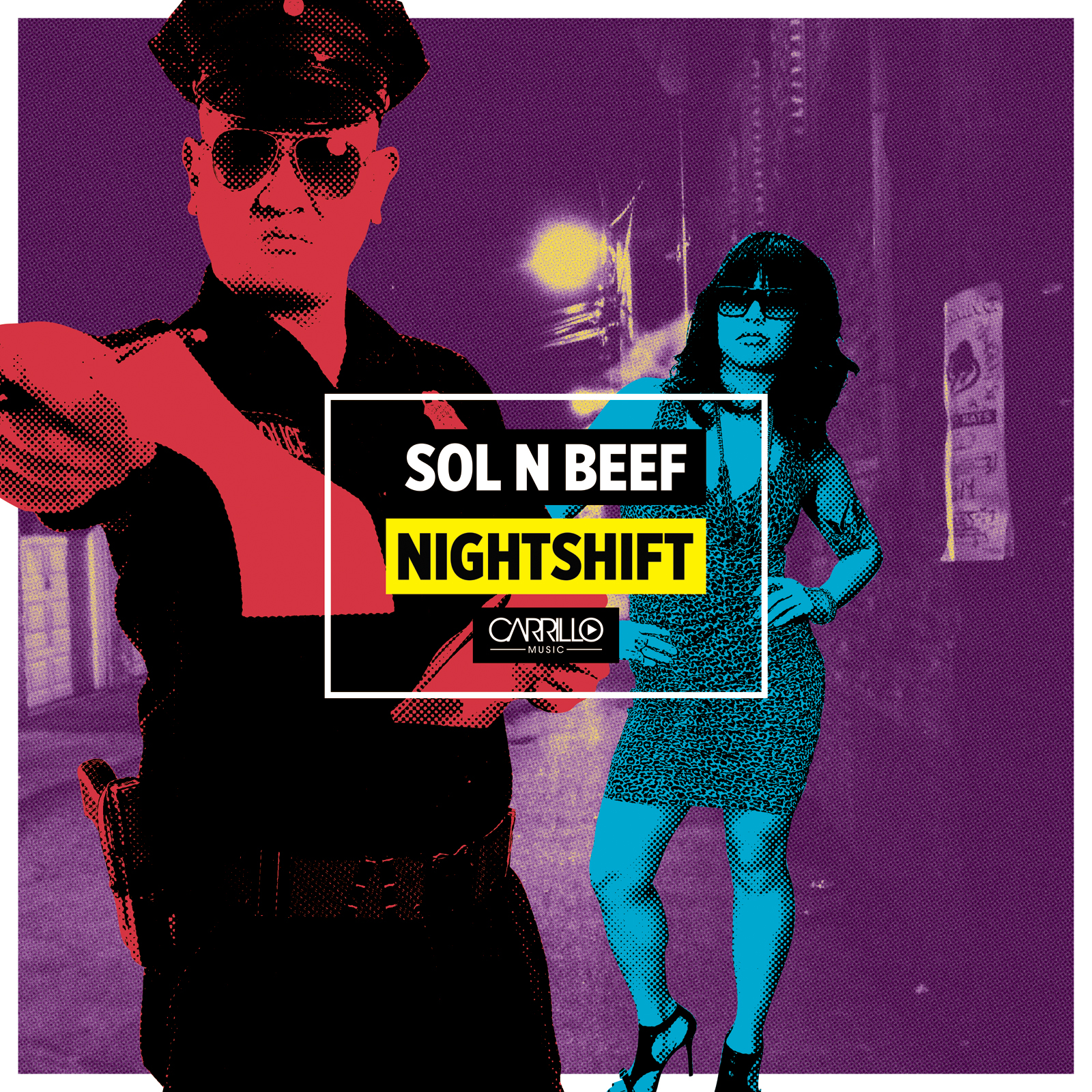 nightshift-sol-n-beef-cover