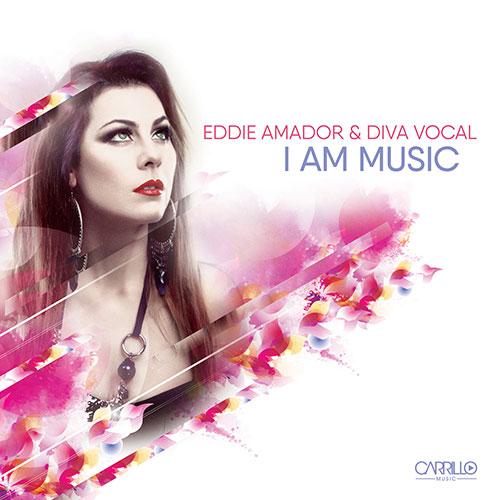 Eddie-Amador-and-Diva-Vocal-I-am-music
