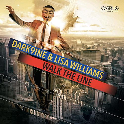 Dark9ine-and-lisa-williams-walk-the-line-500px