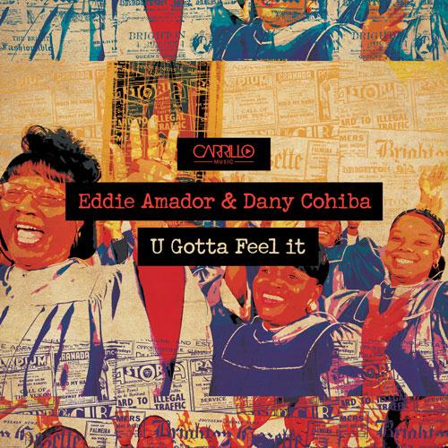 Eddie-Amador u-gotta-feel-it-500px