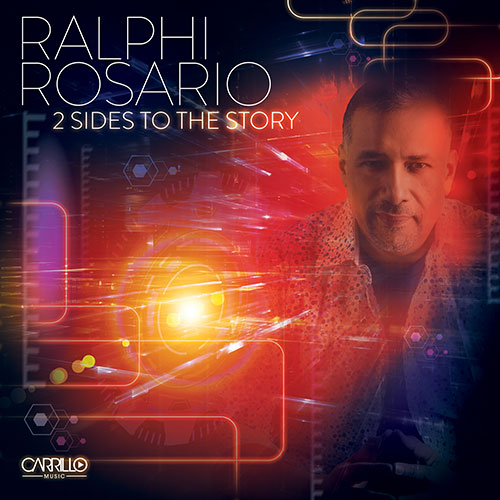Ralphi-Rosario-2-sides-to-the-story-alt-500px