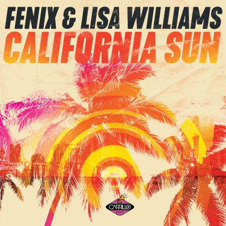 California Sun- Fenix & Lisa Williams 500px