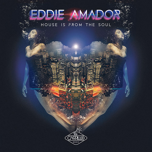 Eddie-Amador-House-is-from-the-soul-500px