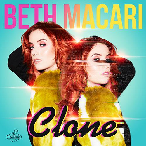 Beth-Macari-Clone500px