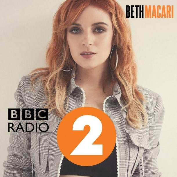 beth bbc2