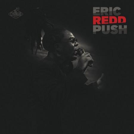Eric-Redd-Push-12x12-alt