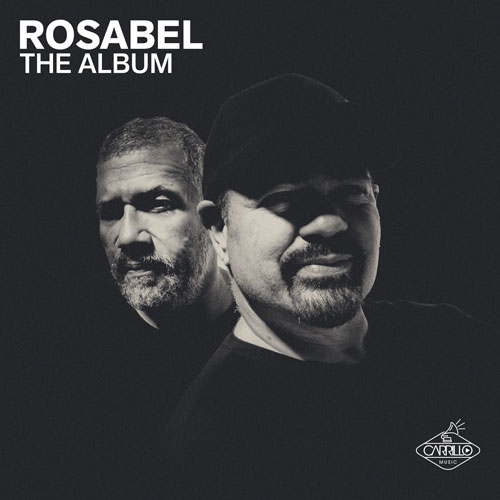 ROSABEL-The-Album-12x12-4