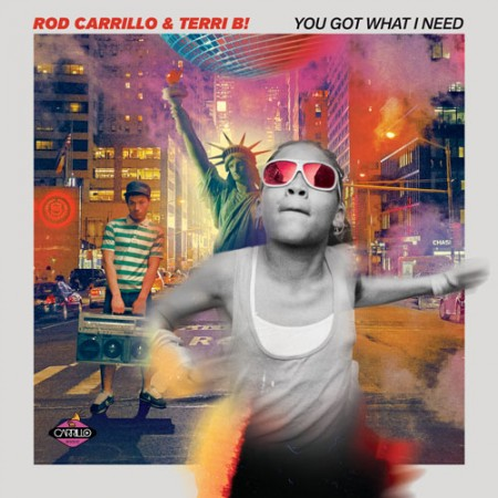 Rod-Carrillo-You-Got-what-I-need