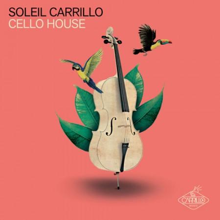 Soleil-Carrillo-Cello-House-12x12