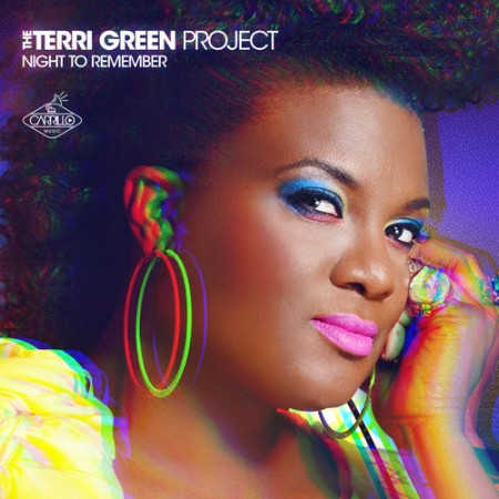Terri-Green-Project-Night-to-Remember-2