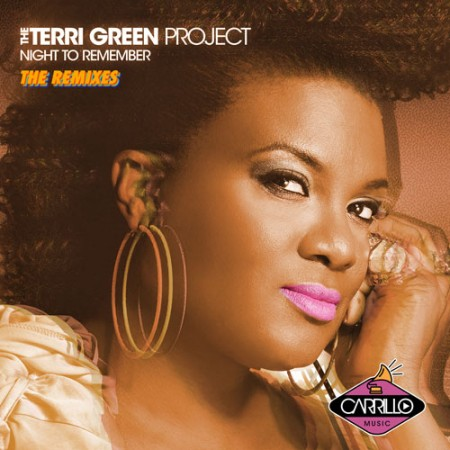 cover-Terri-Green-Project-Night-to-Remember-version-usa-3000px-remixes_2_CM