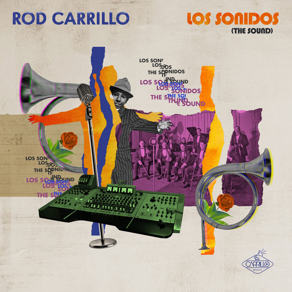 Los Sonidos_Rod Carrillo