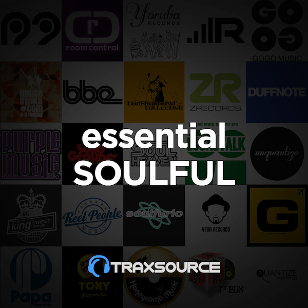 essential soulful