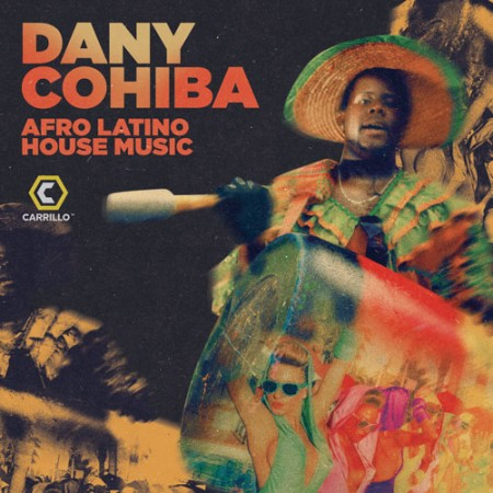 Dany-Cohiba-Afro-Latino-Music-12x12