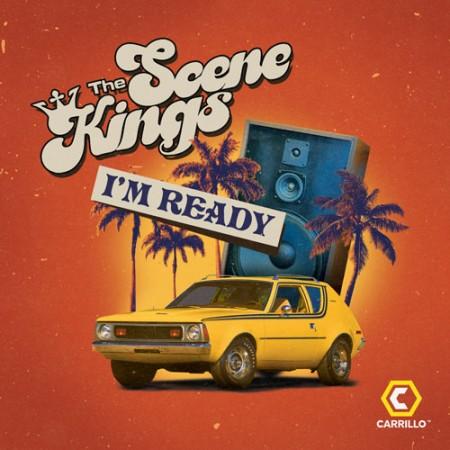 Scene-Kings-Im-Ready-12x12