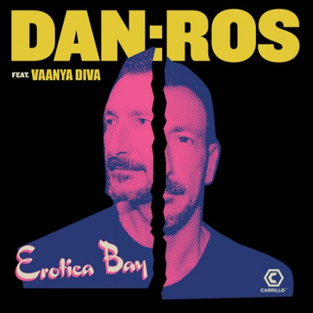 Dan-Ros-Erotica-Bay-Cover