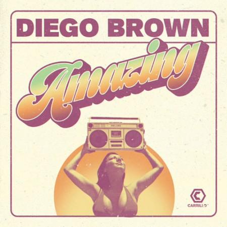 Diego-Brown-Amazing