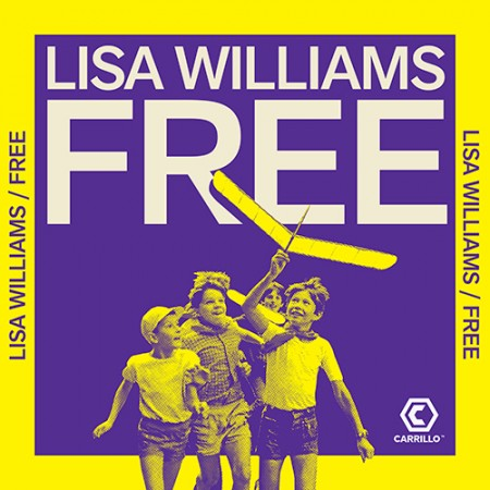 Lisa Williams Free