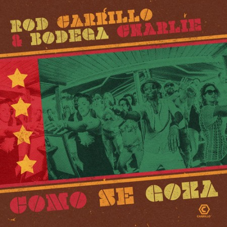 Rod-Carrillo-Como-Se-Goza