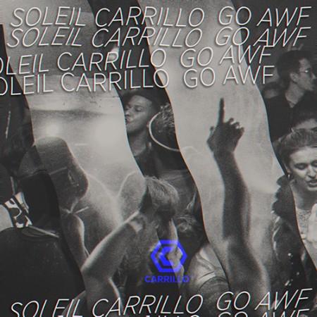 Soleil Carrillo-Go AWF-12x12