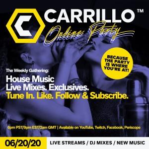 Carrillo-Live-June-20