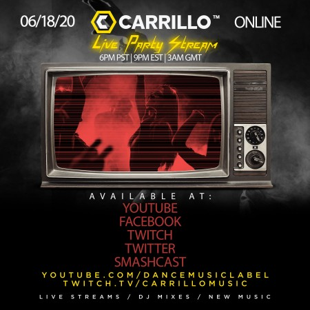 Carrillo-Live-July-18-2020